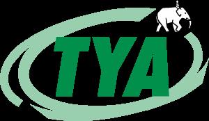 TYA.se
